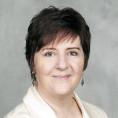 Agnes M. Kovacs